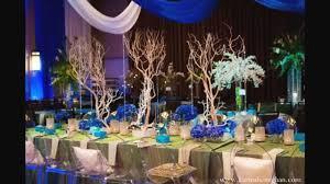 peacock wedding ideas peacock wedding decorations wedding ideas