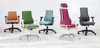 Ergonomic Task Chair Axia 2 0 Ergonomic Task Chair Nomique Seating