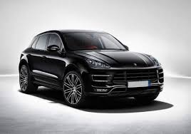 porsche suv 2017 2017 porsche macan review price performance engine 2018 2019