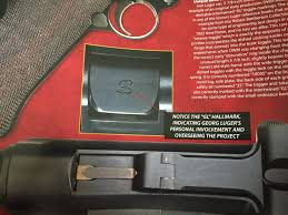 Weaponsman Quiet Professionals Noisy Machinery Page 91