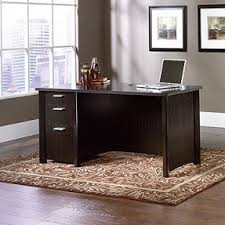 Office Desk With Locking Drawers Computer Desk With Locking Drawers Foter