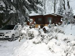 Wetter Bad Lausick 7 Tage Ferienhaus Pilz Harz Thale Bodetal Altenbrak Rolandseck 12