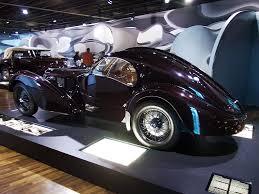 bugatti atlantic bugatti type 57sc atlantic 1939 zeithaus autostadt wolfsbu u2026 flickr
