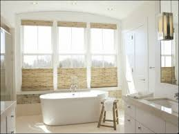 small bathroom window treatments ideas new bathroom window dressing ideas small bathroom