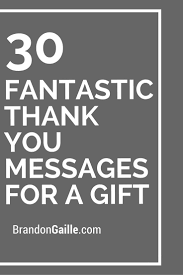 28 best thanking others with thank you notes images on pinterest