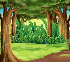 ghost clipart clipartion com clipart images of jungle clipartxtras