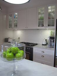 Kitchen Cabinet Doors Brisbane Kitchen Designers Brisbane Decor Et Moi