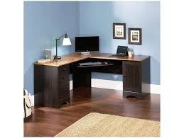 Redford White Corner Bookcase by Furniture Home Office Star Shelf Corner Bookcase Image Of Black