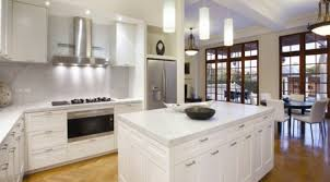 lighting for kitchen island notable red pendant lights over kitchen island tags red pendant