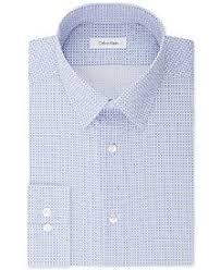 slim fit mens dress shirts macy u0027s