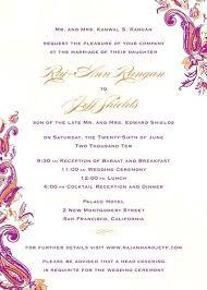 islamic invitation cards islamic wedding invitations and click islamic wedding invitation