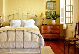 bedroom furniture new orleans luxury new orleans bedroom furniture 6 on bedroom design ideas with