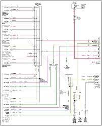 chrysler ccd chrysler collision detection data bus carprog