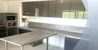 plan de travail avec rangement cuisine meuble de cuisine avec plan de travail meuble de cuisine avec plan