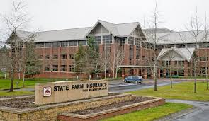 in memo to dupont employees state farm confirms plans to open