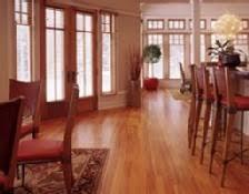 proforce member s mercial high gloss floor finish carpet