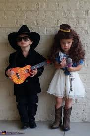 Carters Mouse Halloween Costume 35 Creative Halloween Costumes Siblings Rock Huffpost