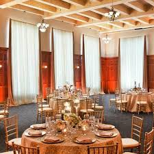 wedding venues sarasota fl sarasota fl wedding venues weddinglovely