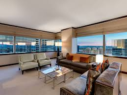 biggest penthouse vdara 2 br ab fab 27 vrbo