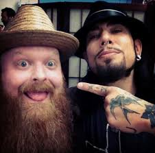 best 25 dave navarro ink master ideas on pinterest dave navarro