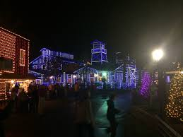dollywood christmas lights 2017 thecleeks com 2013 dollywood christmas visit