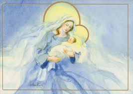 catholic christmas cards christmas morning mass our of the desert catholic church