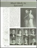 northeast high school yearbook explore 1996 northeast high school yearbook pasadena md classmates