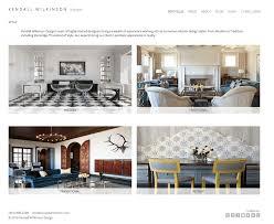 Home Decor Product Design Jobs Best Interior Design Portfolios