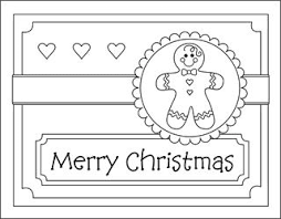 christmas coloring pages free print u2013 halloween wizard