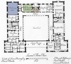 roman villa floor plans amazing house plans