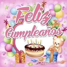 imagenes de pasteles que digan feliz cumpleaños imágenes que digan feliz cumpleaños ver en http