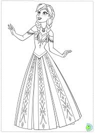 coloring pages disney frozen murderthestout