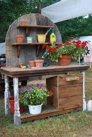 captivating garden exterior home design ideas complete cool custom