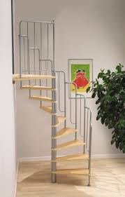nice and appealing wrought iron spiral staircase decor grey iron spiral staircase for sale with wood step for nice