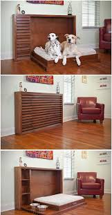 best 25 dog beds ideas on pinterest dog bed pet beds for dogs