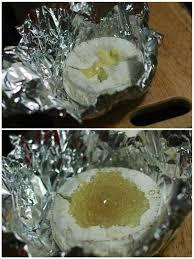 bille cuisine mol馗ulaire alginate de sodium cuisine mol馗ulaire 100 images agar agar