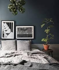 Dark Grey Bedroom Walls Dark Bedroom Colors Fulllife Us Fulllife Us