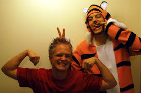 Indie Halloween Costume Ideas 20 Fun Halloween Costumes For You And Your Bff