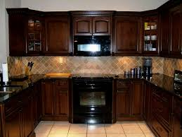 Unfinished Wall Cabinets With Glass Doors Inspirational Unfinished Kitchen Wall Cabinets With Glass Doors