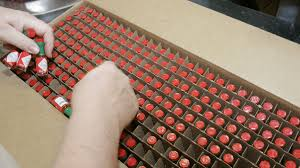 why tabasco sauce is sold in those tiny 2 ounce bottles u2014 quartz