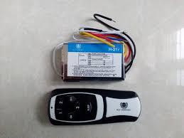 wireless light controller supplier in faridabad wireless light