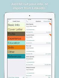 Best Resume Builder App Esl Papers Ghostwriting Websites Au Top Mba Essay Ghostwriter
