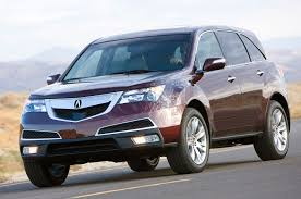 acura jeep 2005 2013 acura mdx reviews and rating motor trend