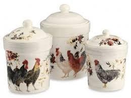canister kitchen set country canister sets for kitchen remodel hunt
