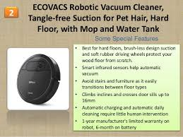 best small vacuum for hardwood floors
