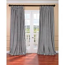 Kid Blackout Curtains Curtains U0026 Drapes Shop The Best Deals For Nov 2017 Overstock Com
