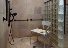 handicapped bathroom designs wheelchair handicap pictures approved