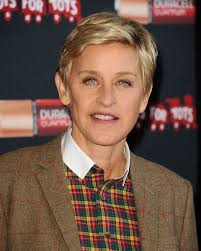 best hairstyles for short women over 50 wash wear the 23 best hairstyles for women over 50 short cuts pixies and