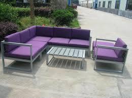 carls patio furniture sarasota patio outdoor decoration