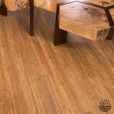 Bamboo Flooring Hawaii Vinyl Plank Flooring Java Wide Click Cali Bamboo